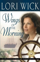Wings of the Morning Can Trade Her Life As The