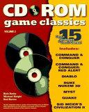 CD ROM Classics