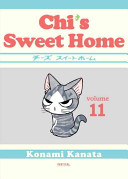 Chi s Sweet Home