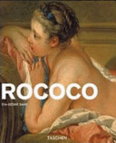 Rococò Book Cover