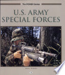 U  S  Army Special Forces