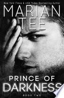 Prince of Darkness  A Dark Romance Duology  Part 2