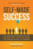 Self Made Success