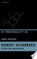 Robert Silverberg Zeiten Der Wandlung