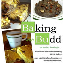 Baking With Budd book