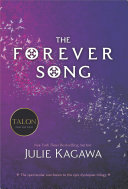 The Forever Song : question: human or monster? with...