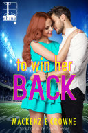 download ebook to win her back pdf epub