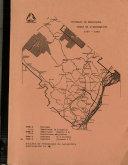 St-Henri de Mascouche, comté de L'Assomption, 1750-1993: Baptêmes (Guindon à Z)