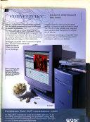 Video Magazine