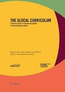 The Glocal Curriculum