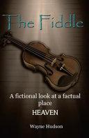The Fiddle Book PDF