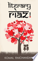 Literary Riaz