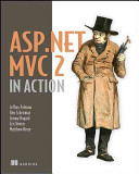 ASP NET MVC 2 in Action