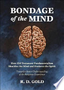 Bondage of the Mind