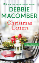 Christmas Letters Three Christmas Wishes