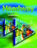 New Headway  Beginner  Student s Book