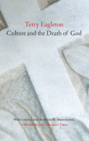 Culture and the Death of God Book