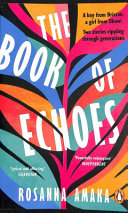 The Book of Echoes Book PDF