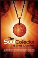 The Soul Collector