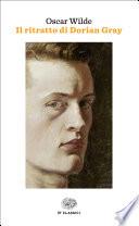 Il ritratto di Dorian Gray (Einaudi)