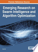 Emerging Research On Swarm Intelligence And Algorithm Optimization