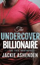 download ebook the undercover billionaire pdf epub