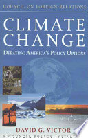 Climate Change : us has incurred criticism for its...
