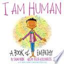 I Am Human Book PDF