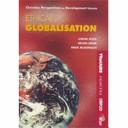 Ethical Globalisation