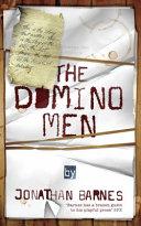 The Domino Men