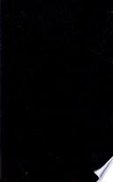 The Elgar Companion to Feminist Economics