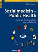 Sozialmedizin   Public Health