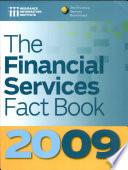 Financial Services Fact Book