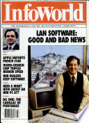 Jun 10, 1985