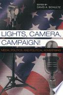 Lights Camera Campaign