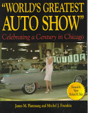 World S Greatest Auto Show