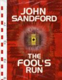 The Fool s Run