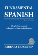 Fundamental Spanish