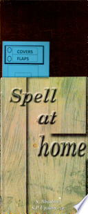 Spell At Home