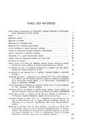 Bulletin de l Association technique maritime et a  ronautique