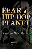 Fear of a Hip hop Planet