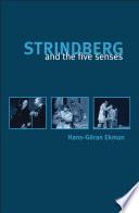 Strindberg and the Five Senses