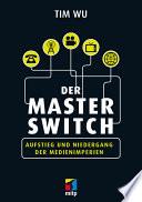Der Master Switch
