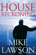 House Reckoning : associate, on his deathbed succumbing to...