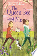 The Queen Bee and Me Book PDF