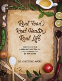 Real Food Real Health Real Simple