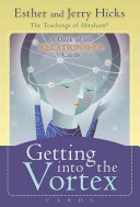 Getting Into the Vortex Cards To Tap Into The Vibration Of