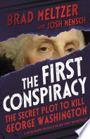 The First Conspiracy  Young Reader s Edition  Book PDF
