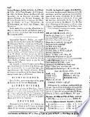 Journal de Paris Paris