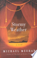 Ebook Stormy Weather Epub Michael Meehan Apps Read Mobile